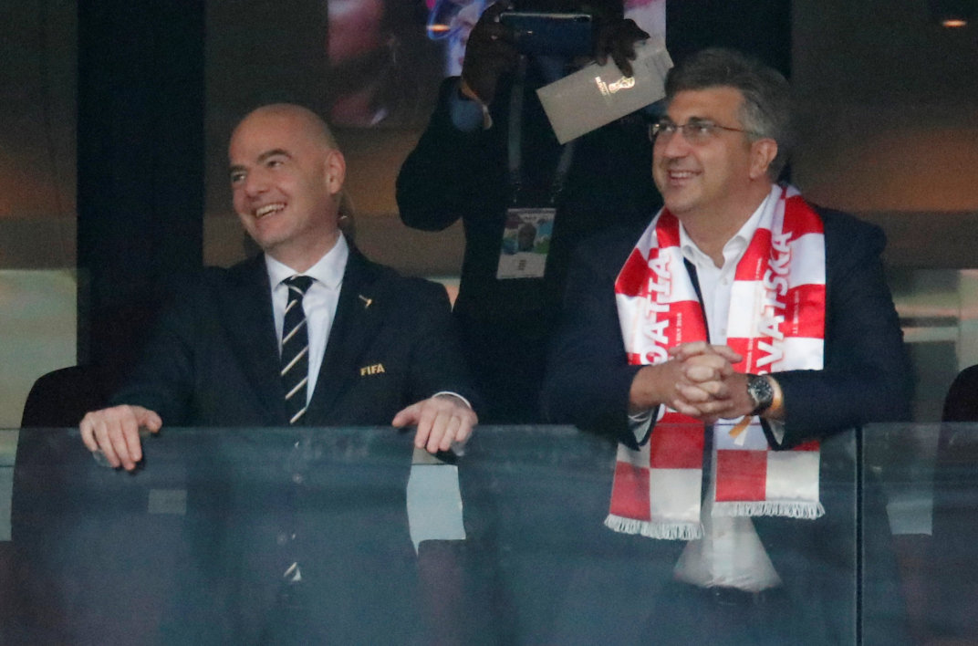 plenkovic infantino reuters.jpg