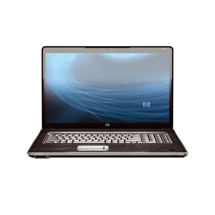hp HDX16-1050EF Premium Notebook PC
