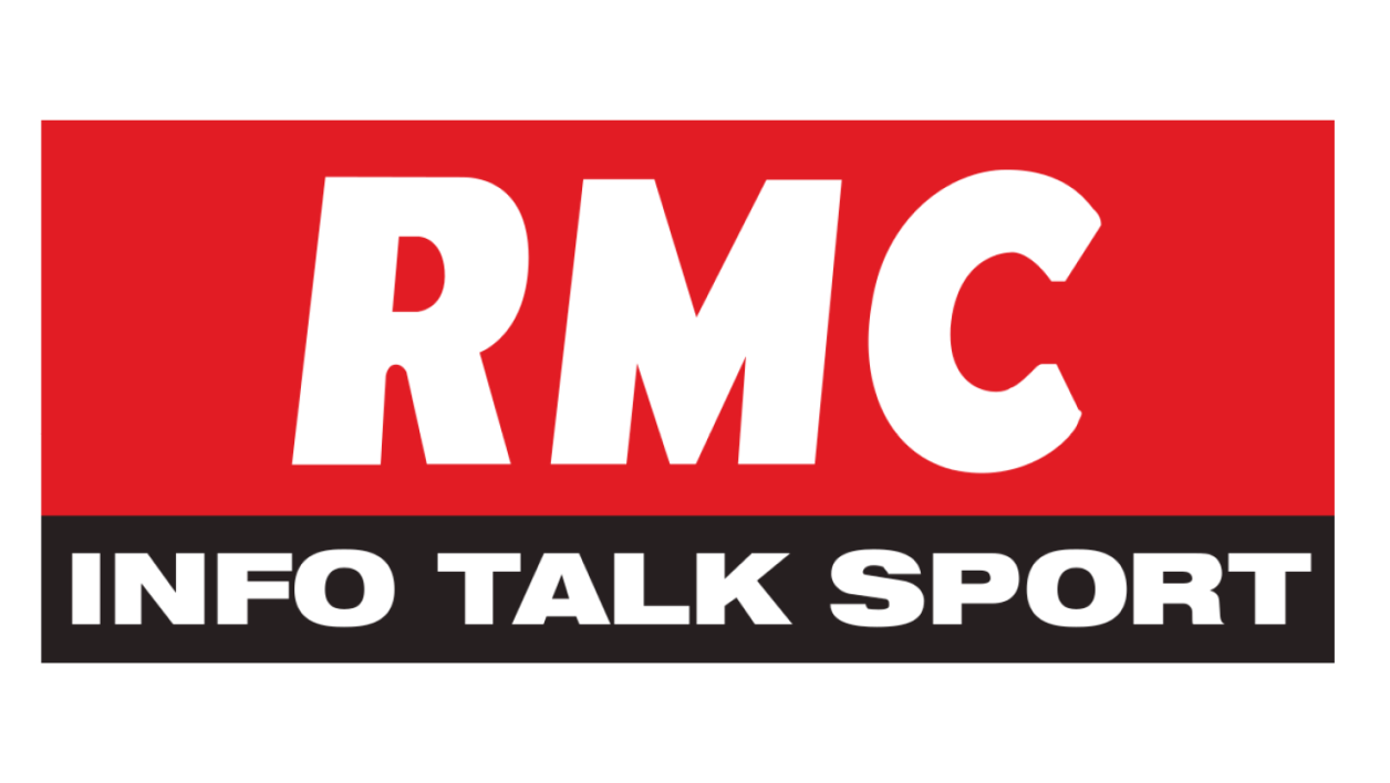 AUDIENCES RADIO - RMC, 1ère radio privée de France sur les supports digitaux