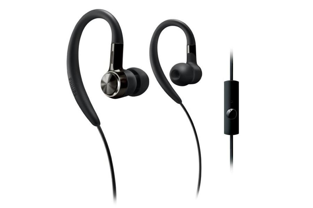 Philips SHS8105A