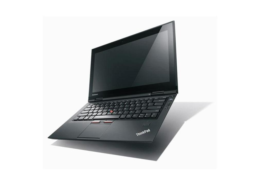 Lenovo ThinkPad X1 1294-2NG