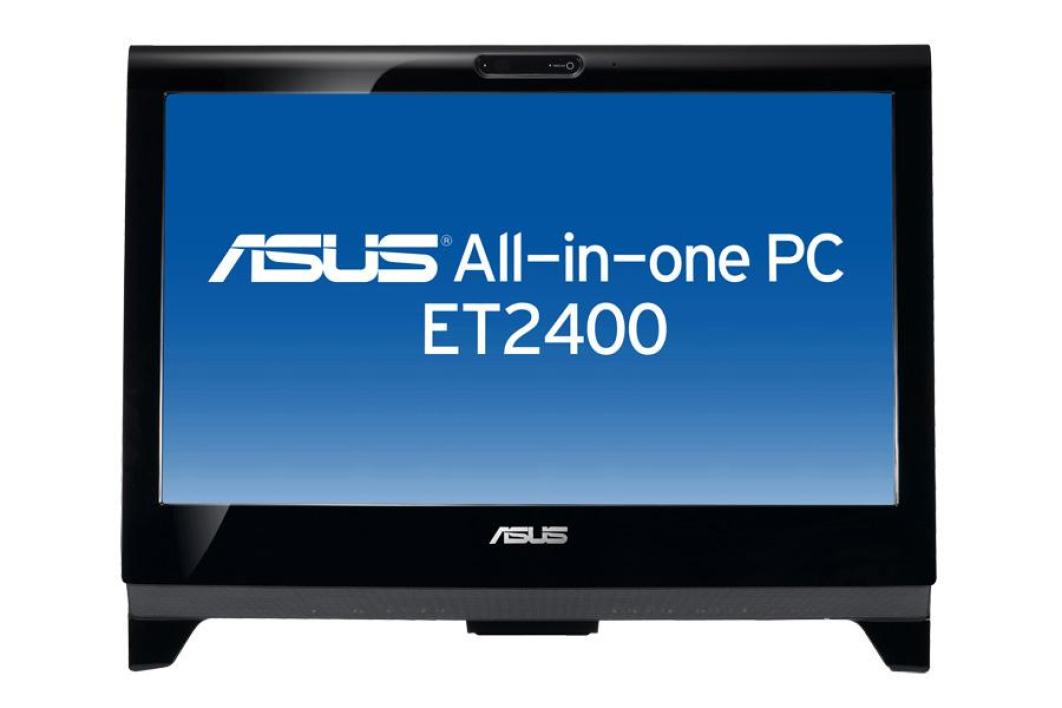 Asus All-in-One PC ET2400XVT-B014E