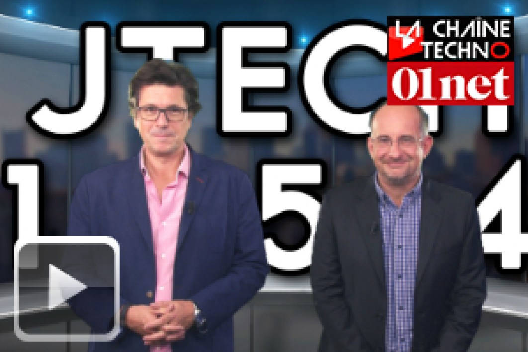JTech 154 : Surface 2 et Pro 2, iPhone 5c, 4G, LG G2