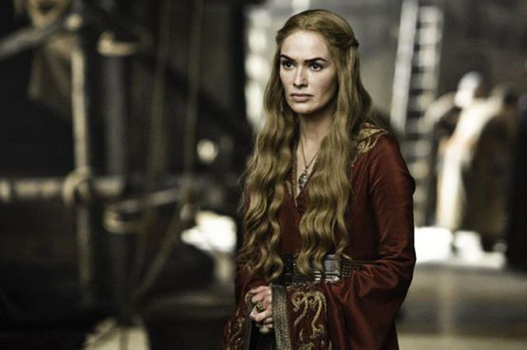Game of Thrones : Cersei humiliée, sa doublure corps se confie