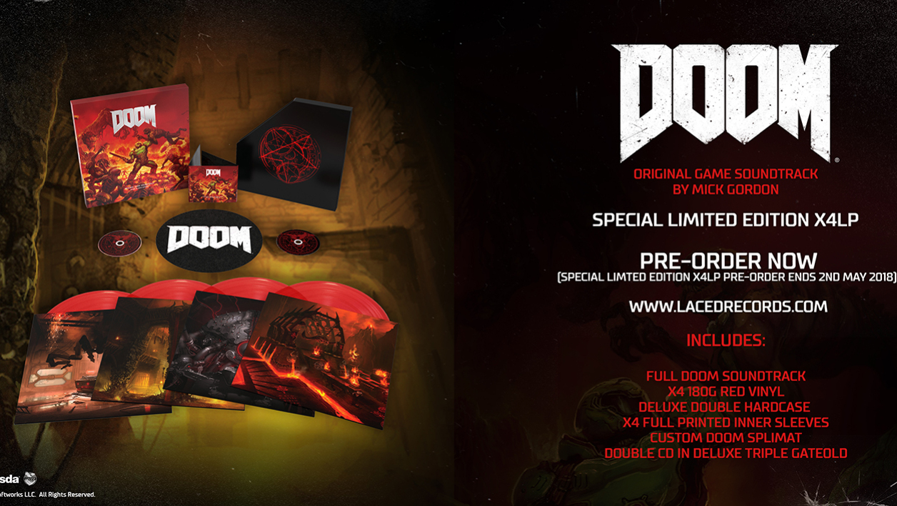 DOOM_X4LP_Special_Limited_Edition_Banner_1523956573.jpg