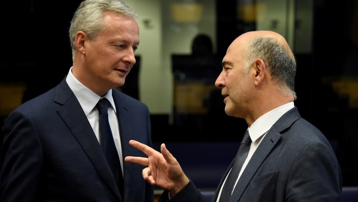 Le Maire Moscovici.jpg
