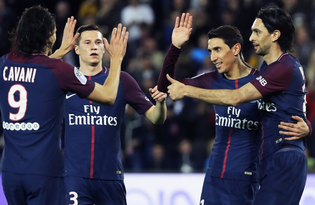 Le PSG devrait passer à la caisse — Fair-Play financier