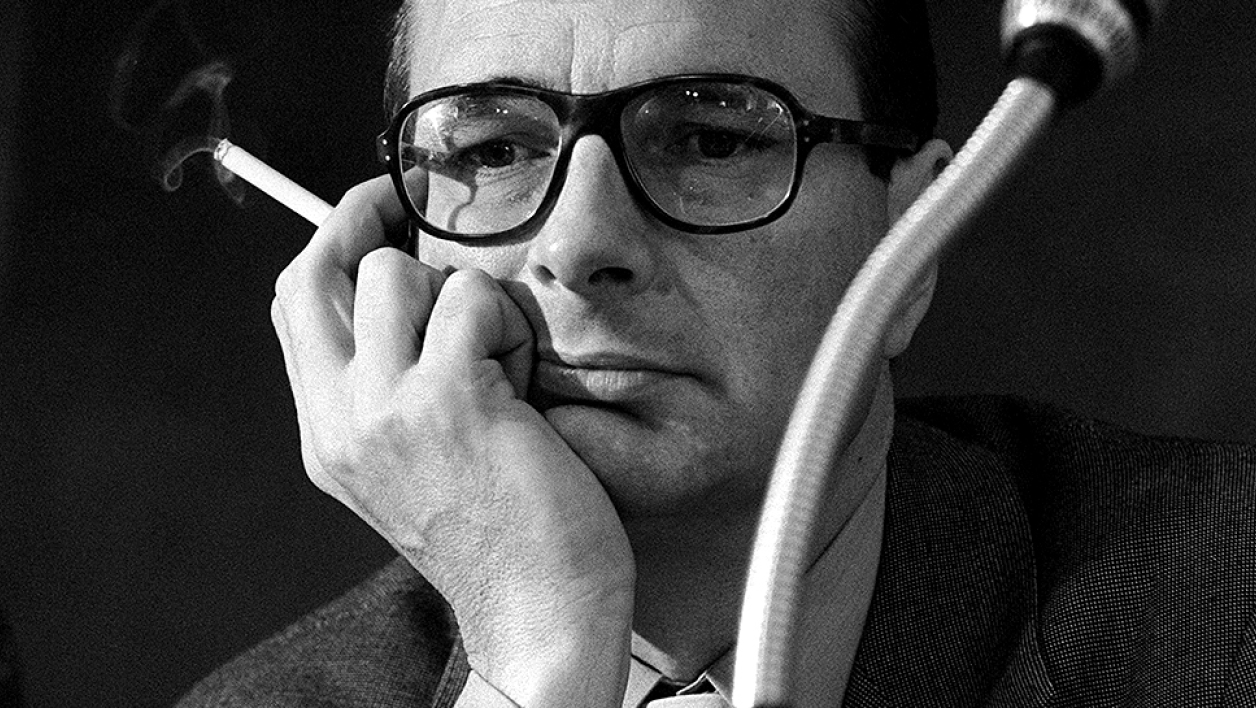 Jacques Chirac François Hollande