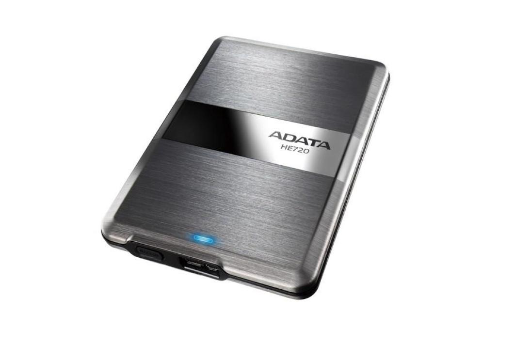 AData DashDrive Elite HE720 1 To