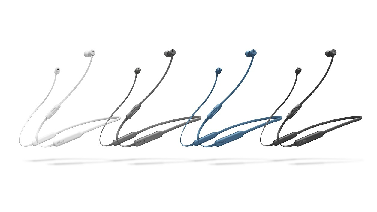 Beats by dr dre BeatsX : le test complet - 01net com