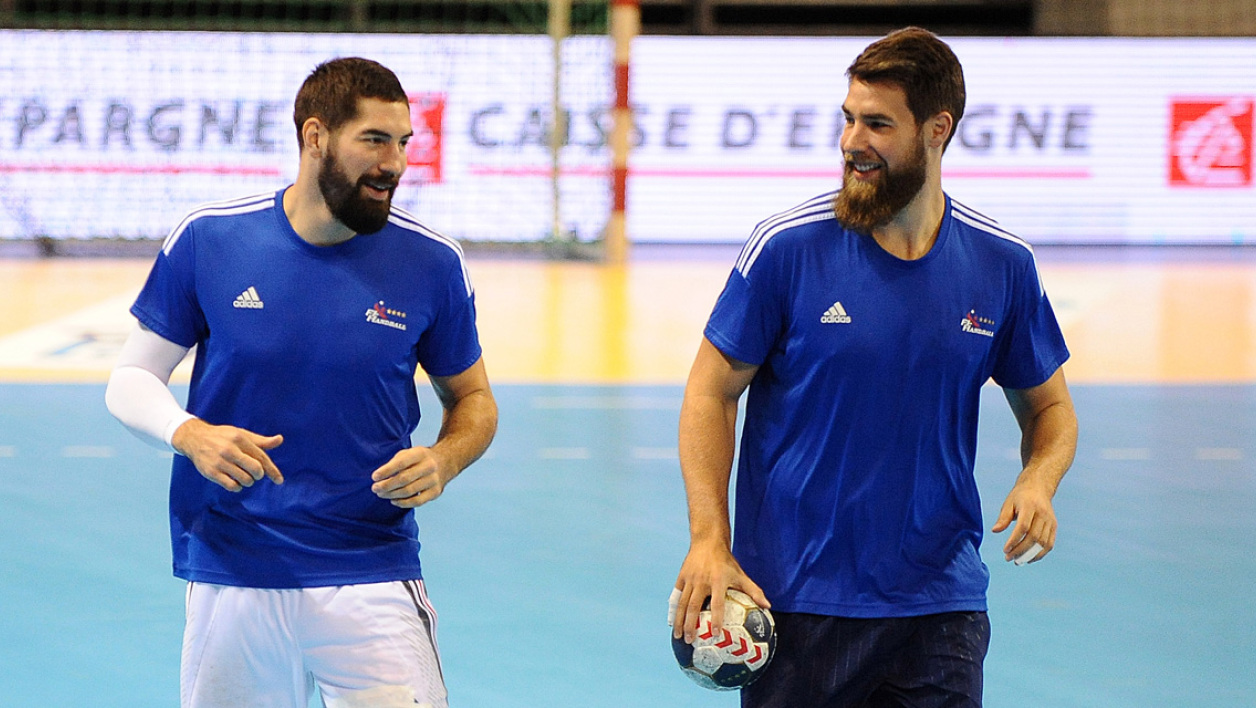 Paris-suspects-en-handball-les-freres-Karabatic-devant-les-juges.jpg