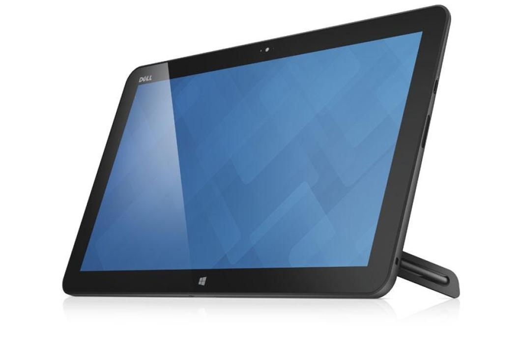Dell XPS 18 Gold