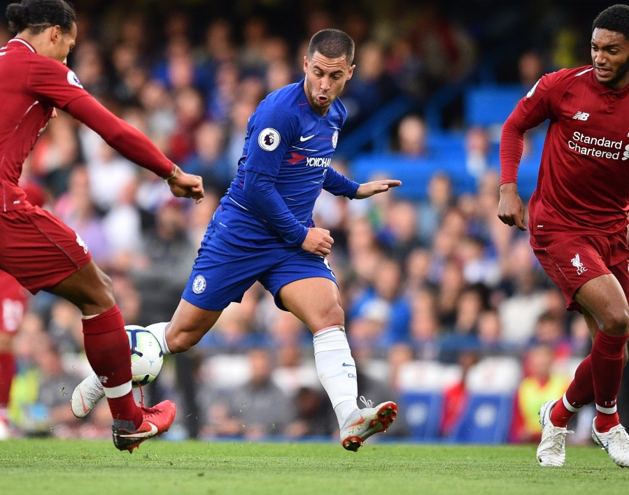Hazard Liverpool 2018 AFP.jpg