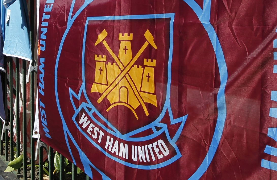 West Ham : un scandale raciste ?