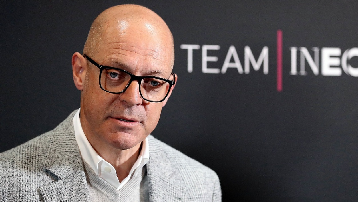 Brailsford ICON Sport.jpg