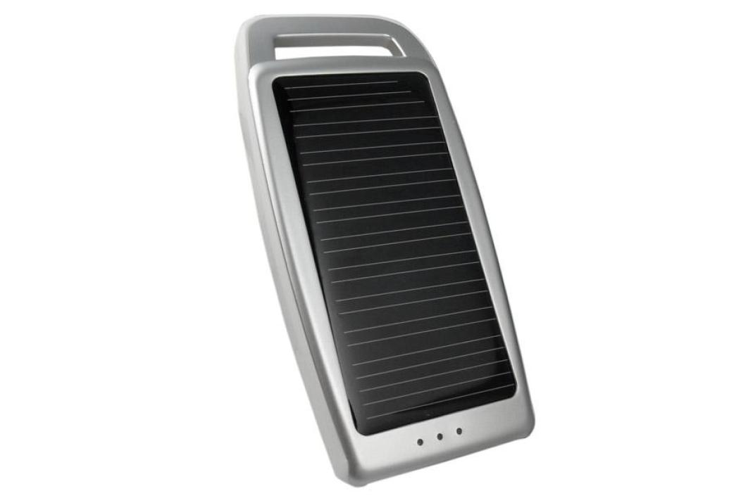 Arctic Cooling C1 Mobile