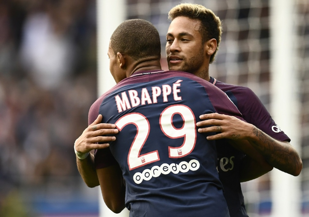 Le PSG en mauvaise posture selon le Financial Times — Fair-play financier