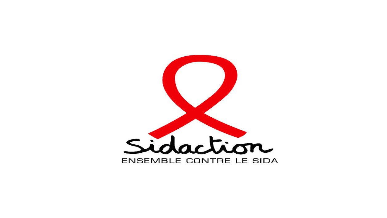Sidaction : 1er, 2 et 3 avril !