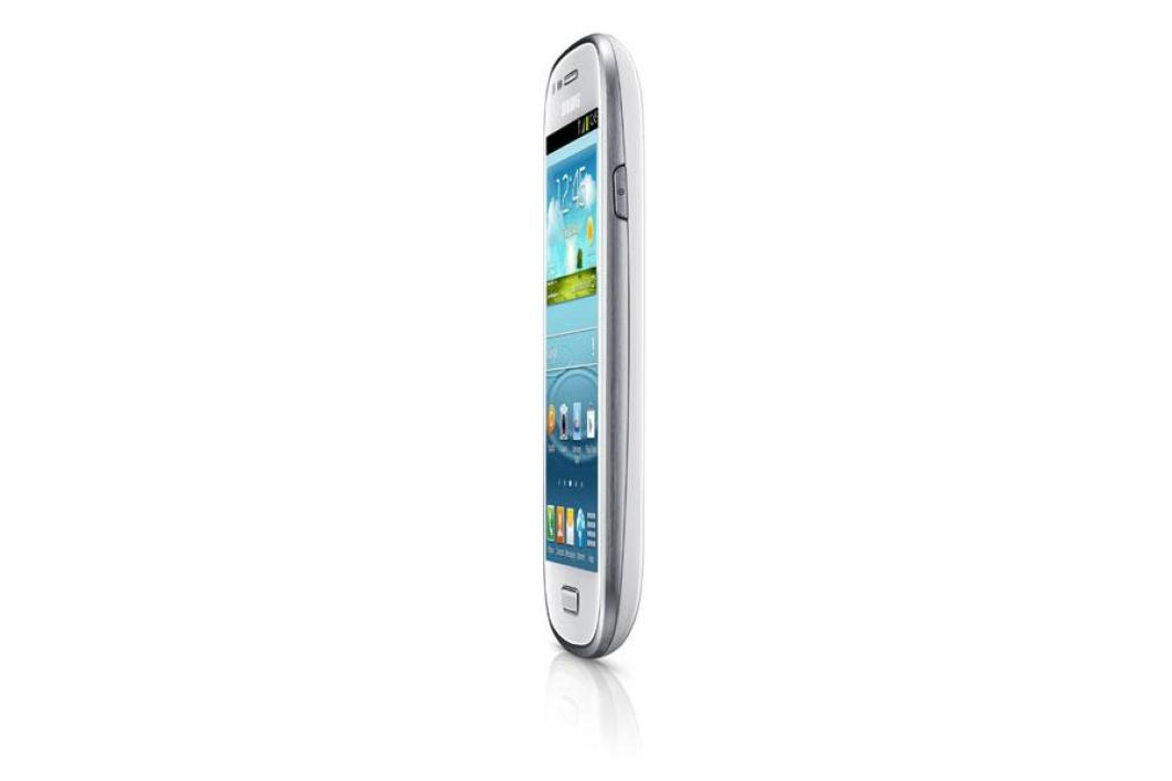 Samsung Galaxy SIII mini GT-I8190