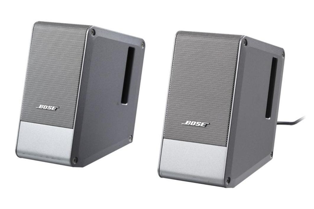 bose musicmonitor la fiche technique compl te. Black Bedroom Furniture Sets. Home Design Ideas