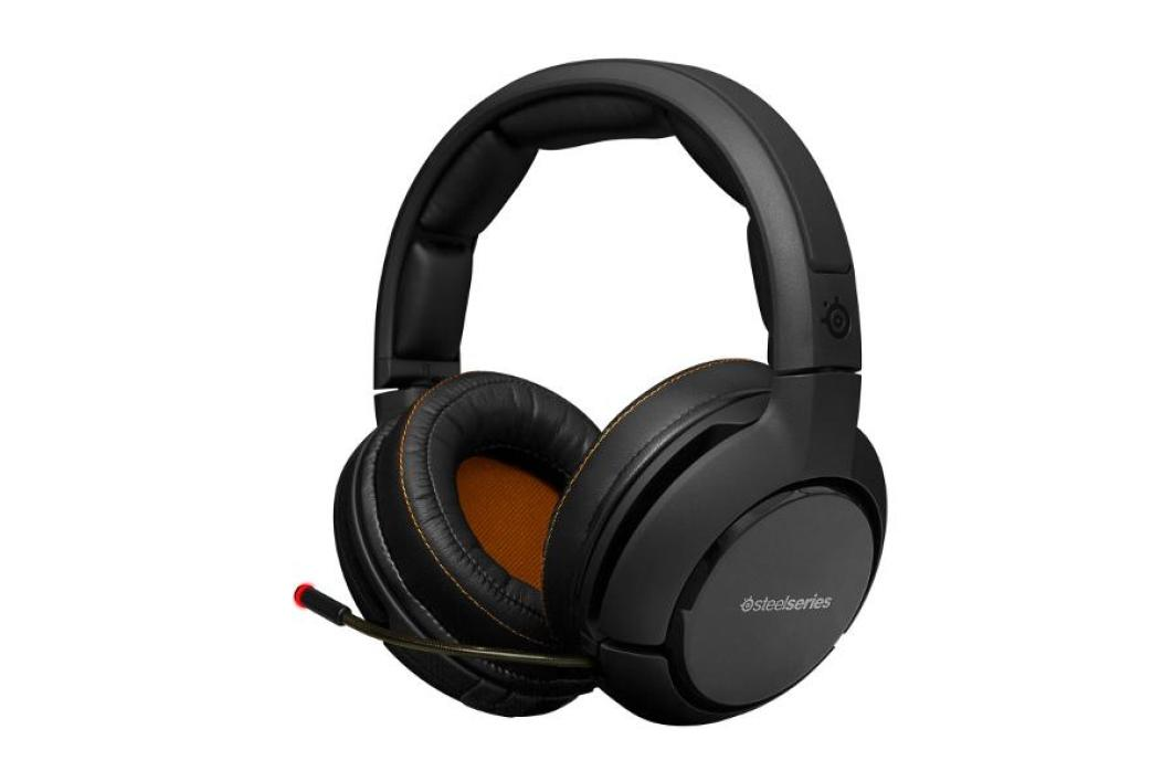 SteelSeries H