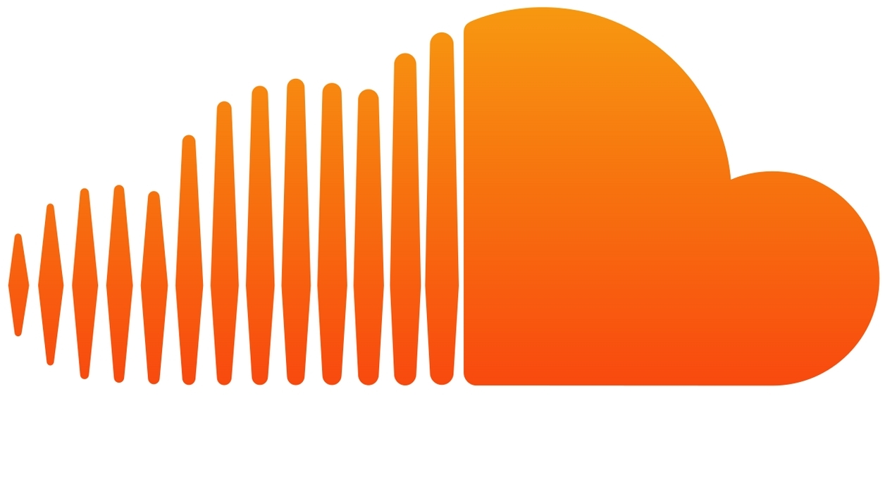 Streaming musical: SoundCloud lance à son tour une offre par abonnement