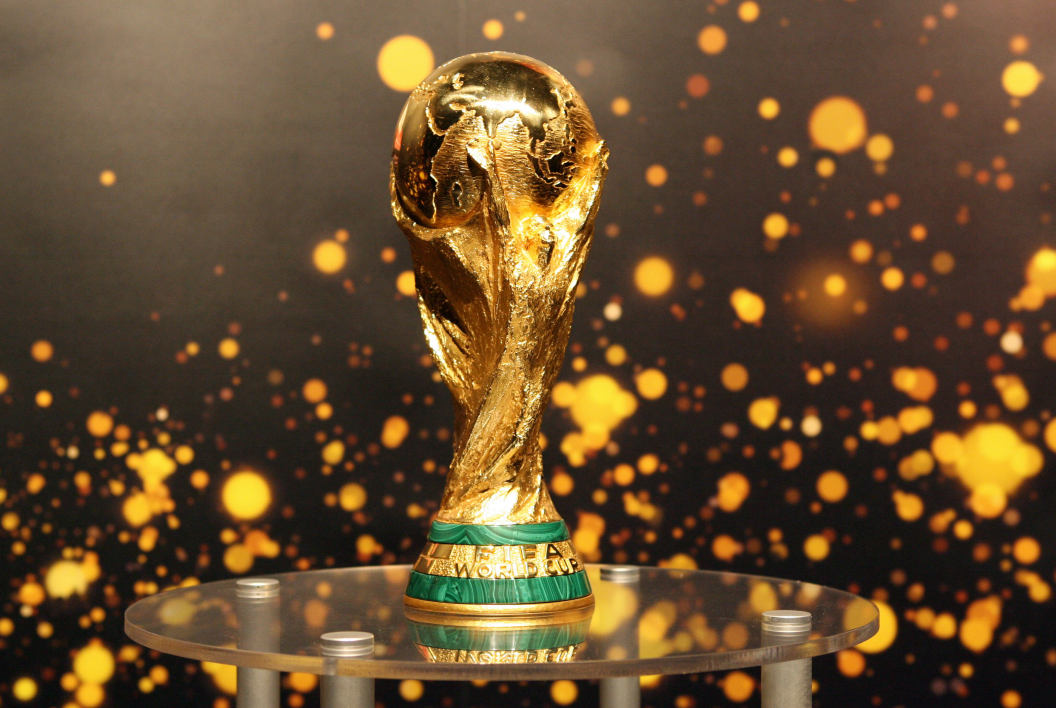 soccer world cup 2018, fifa world cup 2018