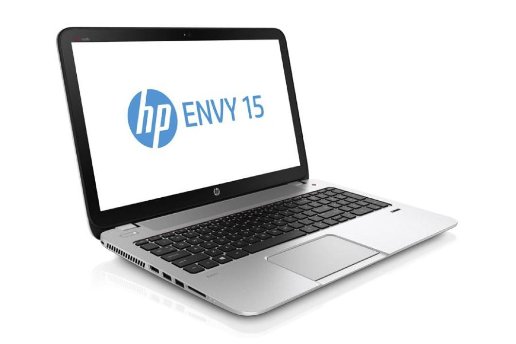 hp Envy TouchSmart 15-j091ef