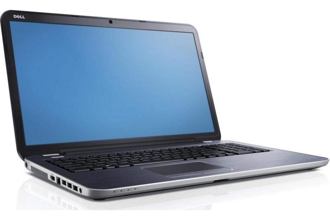 Dell Inspiron 17R Performance (5721)