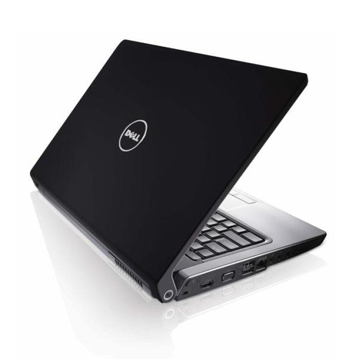 Dell Studio 15 - 2.1 GHz