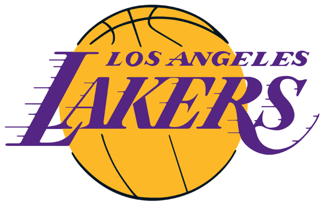 Lakers_de_Los_Angeles.png