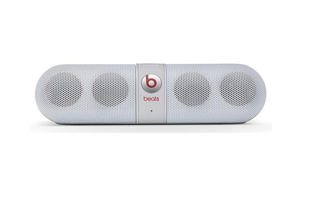 Beats by dr dre Beats Pill