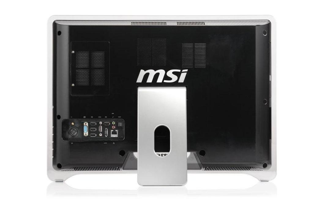 MSI WindTop AE2280