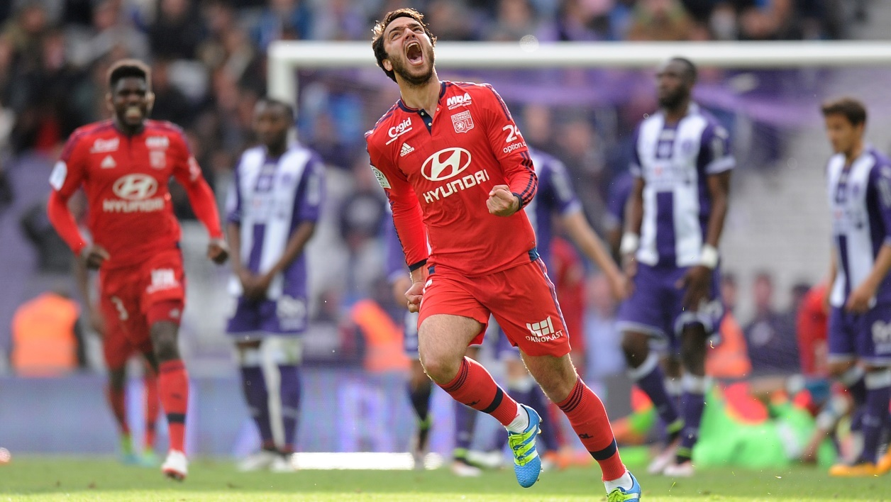 Grenier-Toulouse_AFP.jpg