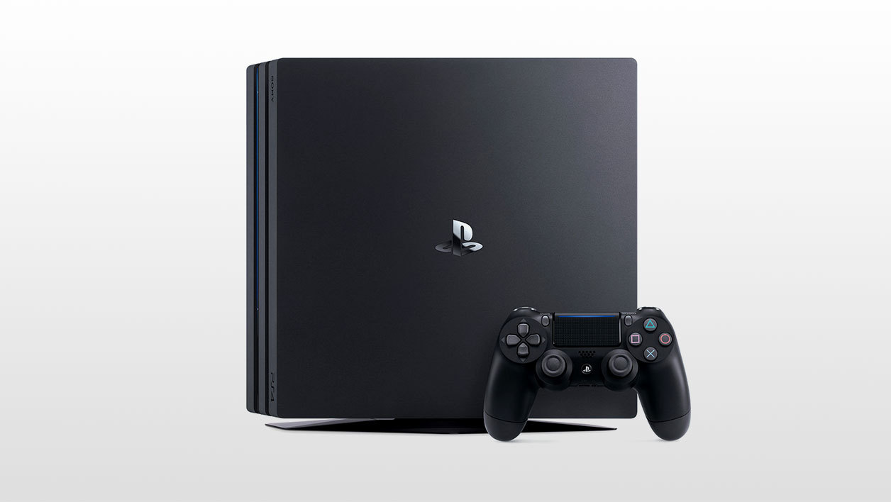 La PlayStation 5 arriverait en 2021