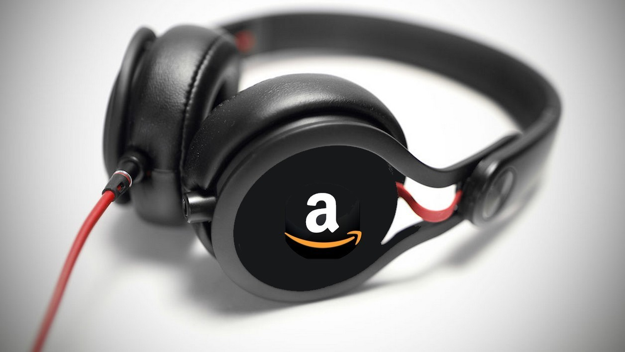 Pour concurrencer Spotify, Amazon prépare un service de streaming