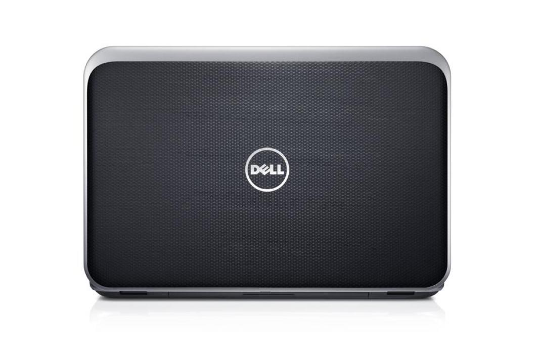 Dell Inspiron 15R Edition Spéciale (Performance)