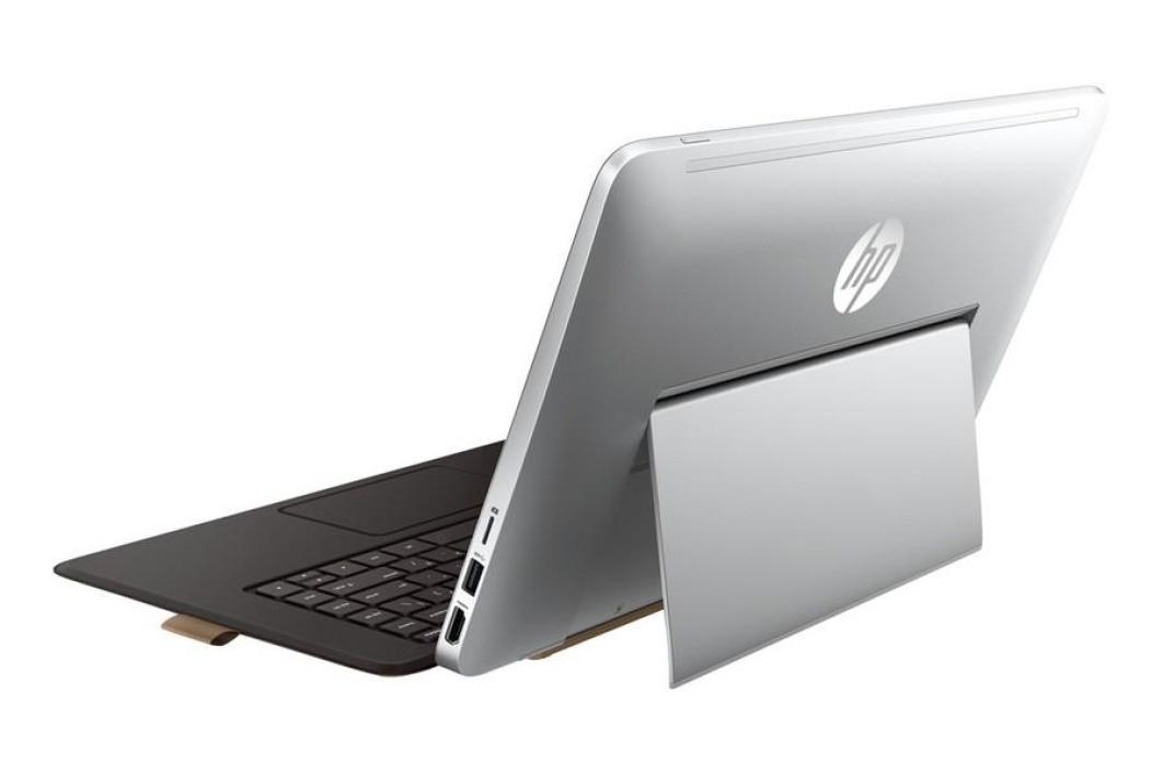 hp Envy x2 Detachable PC 13-j001nf