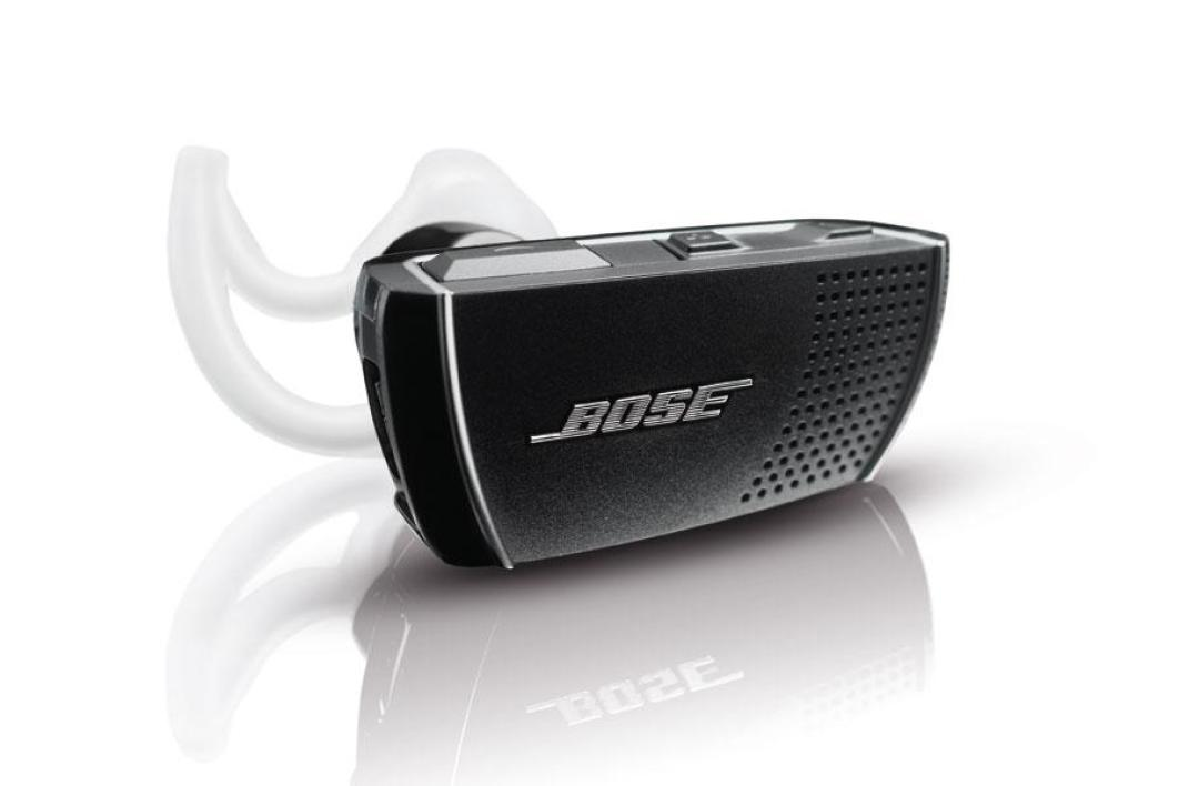 Bose Bose Bluetooth