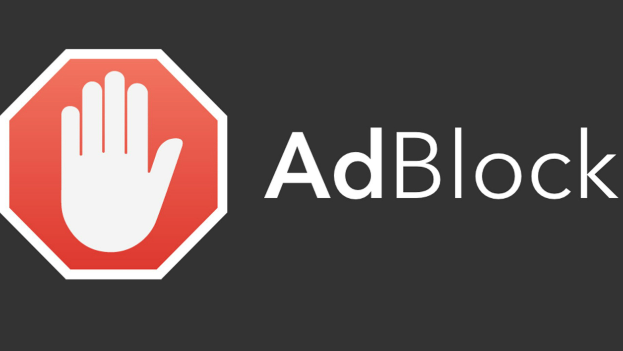 adblock plus le bloqueur de pub vedette va vendre de la pub. Black Bedroom Furniture Sets. Home Design Ideas