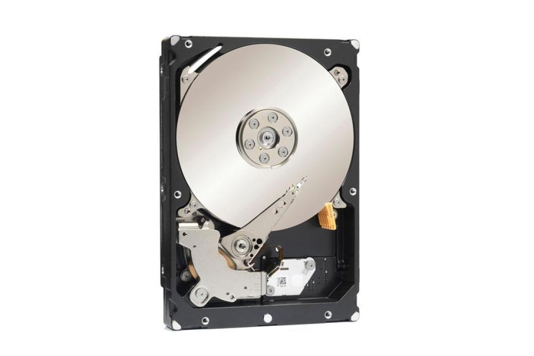 Seagate Barracuda XT - 3 To - ST3300651AS
