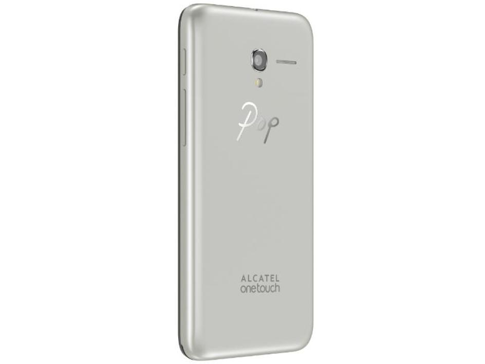 Alcatel Onetouch POP 3 (5.0)