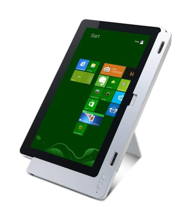 Acer Iconia Tab W700-323b4G06as
