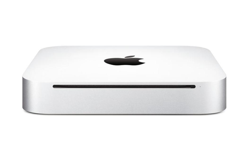 Apple Mac Mini 2,4 GHz