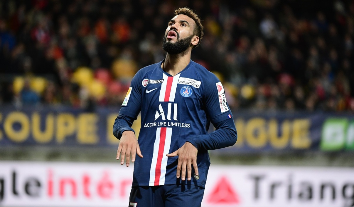 choupo moting 181219 iconsport.jpg
