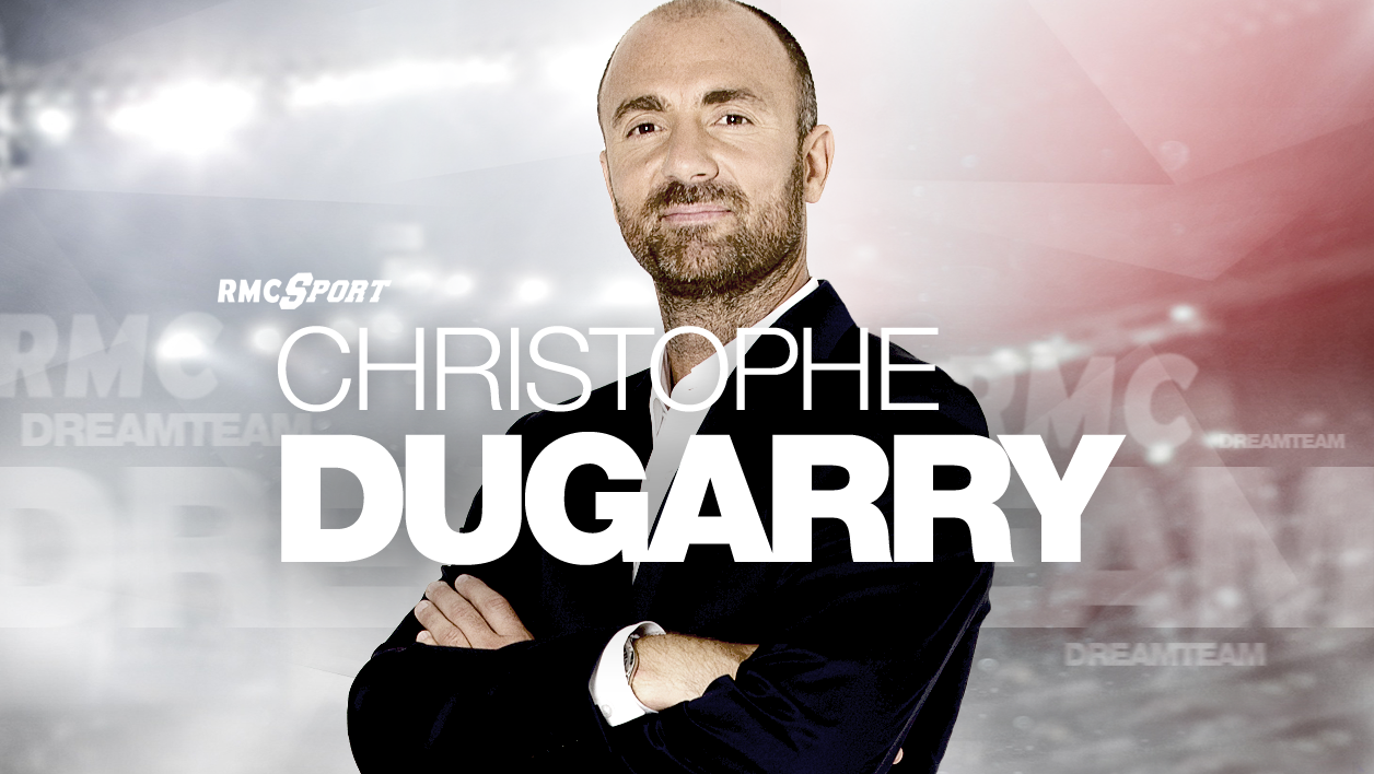 christophe-dugarry.png