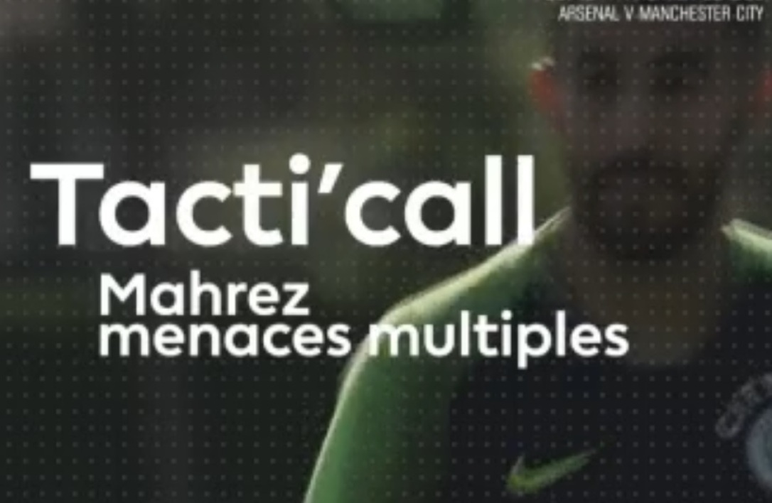 Tacticall