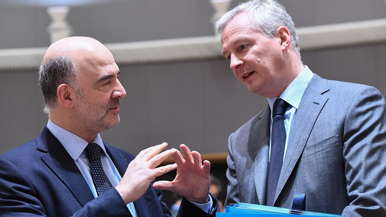 Moscovici Le Maire.jpg