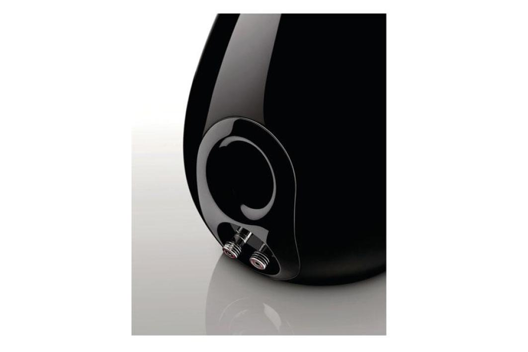 Philips Fidelio DS9800W