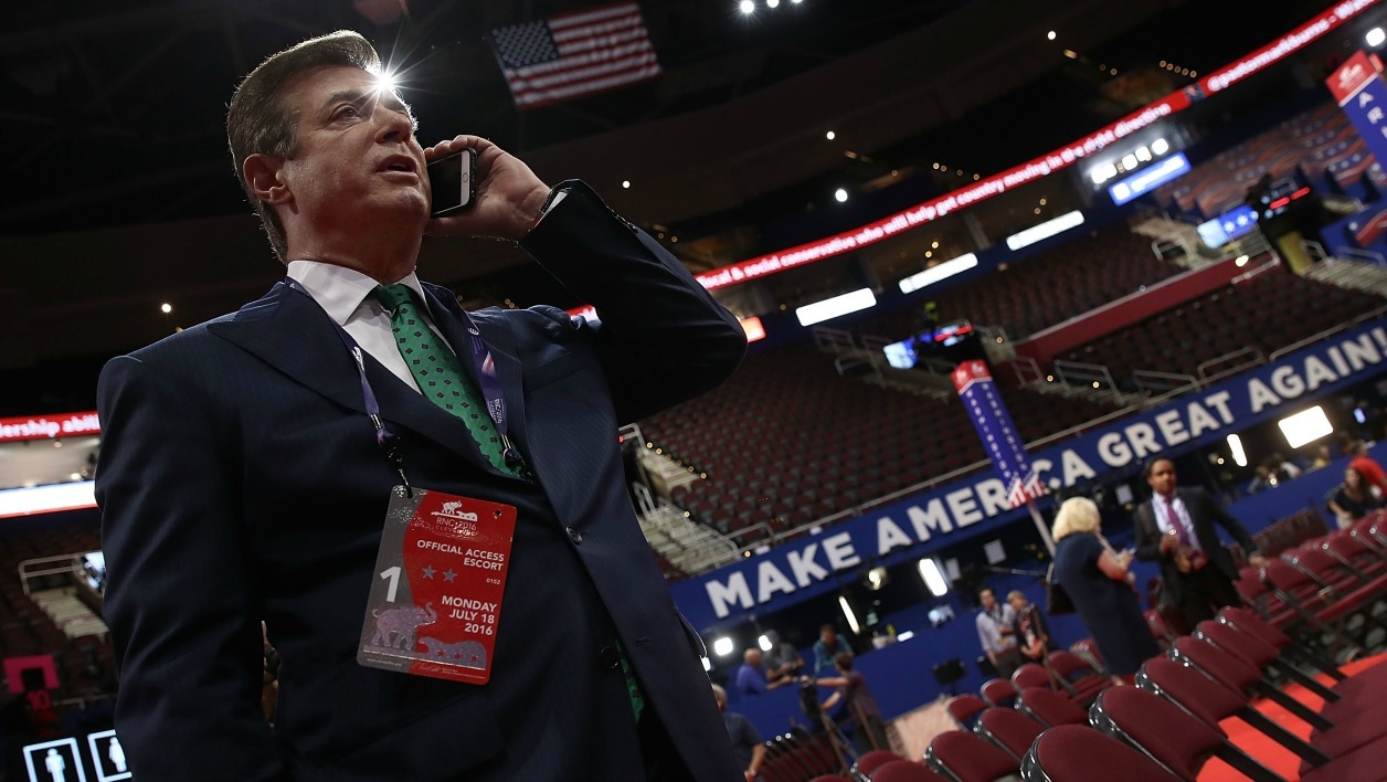 manafort-enquete-donald-trump-ukraine